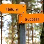 smart marketers learn from failures