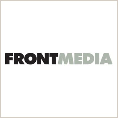 Front Media Case Study