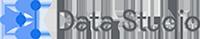 The Google Data Studio logo