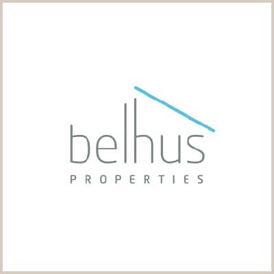 Belhus Properties Case Study