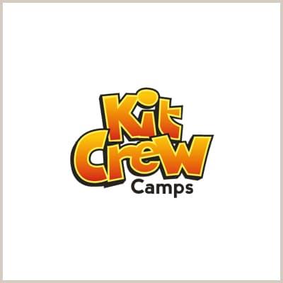 Kit Crew Camps Case Study