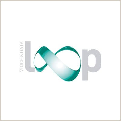 Loop Voice & Data Case Study