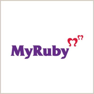 My Ruby Case Study