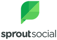 The Sprout Social Logo