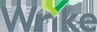 The Wrike Logo
