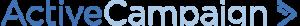 The ActiveCampaign Logo