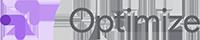 The Google Optimize Logo