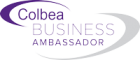 Colbea business ambassadors
