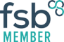Federation for small business member