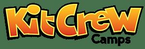 Gratnells Logo