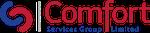ACTronics Logo