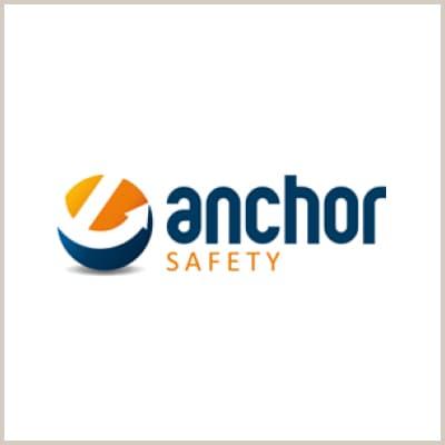 Anchor Safety Case Study