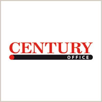 Century Office Case Study