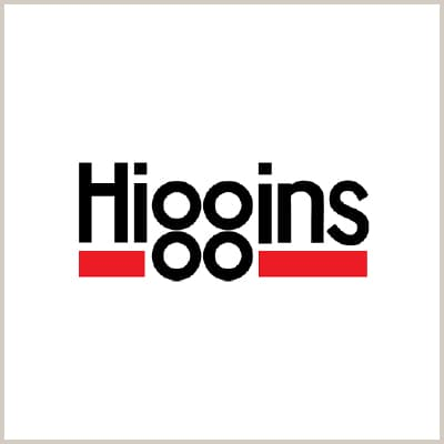 Higgens Construction Case Study