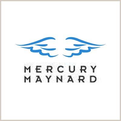 Mercury Maynard Case Study