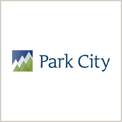 Park City Case Study