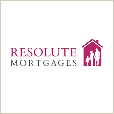 Resolute Mortgages Case Study