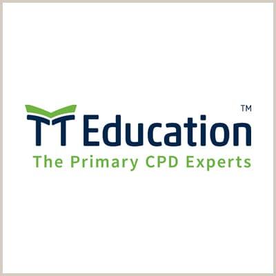 TT Education Case Study