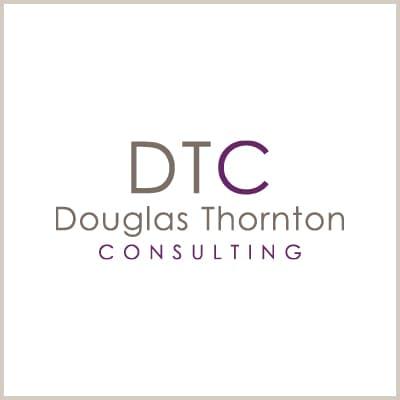 DTC Case Study