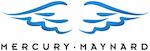Mercury Maynard Logo